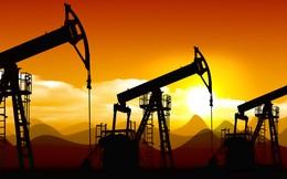 Giá dầu có thể đã chạm đáy, nhưng đừng mơ đến mức 60 USD/thùng