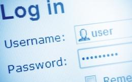 Đừng bao giờ dùng chung mật khẩu cho các dịch vụ online, và nhớ xóa tài khoản nếu bạn không dùng nữa