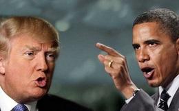 Donald Trump nặng lời với người nhập cư nhưng Obama mới là người mạnh tay nhất
