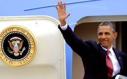 Đây là những địa điểm ông Obama không nên bỏ qua khi đến thăm Việt Nam vào cuối tháng 5 này