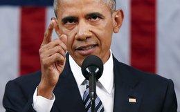 """Ông Obama: """"TPP sẽ giúp Việt Nam tăng xuất khẩu, thu hút đầu tư và chống tham nhũng..."""""""