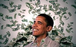 Khi Tổng thống cũng nợ nần chồng chất