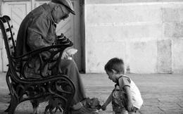 Nhớ 10 giai đoạn cuộc đời ai cũng phải trải qua sau để bình tâm hơn trước cuộc sống (P.2)