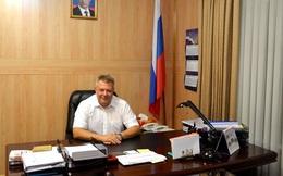 """Tổng lãnh sự Nga tại TP HCM: Việt Nam là """"con hổ"""" thực sự ở châu Á"""
