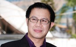 Cựu Giám đốc chiến lược FPT Nguyễn Hữu Thái Hòa về đầu quân cho VNPT