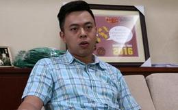 Phó Thủ tướng yêu cầu rà soát việc bổ nhiệm con ông Vũ Huy Hoàng