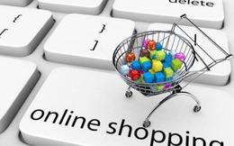 Doanh thu từ các website dịch vụ TMĐT chủ yếu đến từ quảng cáo