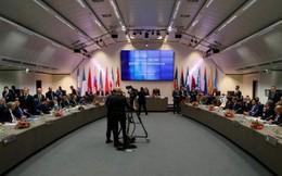 Nga có thể hưởng lợi gần 20 tỷ USD từ việc OPEC cắt giảm sản lượng