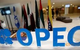 OPEC nhất trí cắt giảm sản lượng lần đầu tiên kể từ 2008