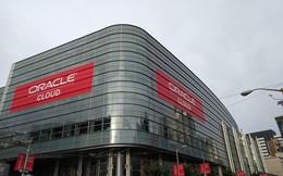Oracle muốn đẩy mạnh đám mây, nhắm tới các DN vừa và nhỏ Đông Nam Á, không bỏ qua Việt Nam