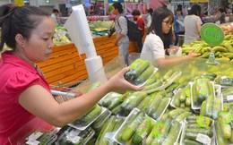 Nông nghiệp hữu cơ: Thị trường béo bở