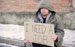 Tăng lương trung bình có thể khiến hàng vạn công nhân của Việt Nam thất nghiệp, đây là lý do