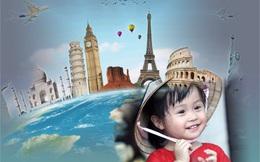 Việt Nam lọt top những quốc gia đáng sống nhất thế giới