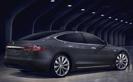 Đây có thể là những điều bạn muốn biết về Tesla Model S thế hệ mới