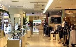 Xây nhiều trung tâm thương mại sẽ lãng phí?