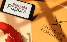 Hồ sơ Panama: Vụ bê bối chấn động đang gây bão khắp các diễn đàn truyền thông thế giới