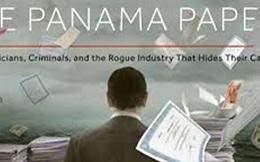Panama sẽ thông qua tiêu chuẩn khai báo thuế toàn cầu