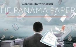 Người Việt có tên trong hồ sơ Panama không đồng nghĩa họ nằm trong danh sách trốn thuế hay rửa tiền