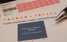 """""""Hồ sơ Panama"""": Thời đại của báo chí xuyên biên giới đã đến"""