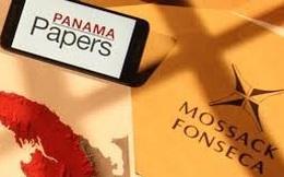 Thế 'khó' của Tổng cục Thuế khi điều tra hồ sơ Panama