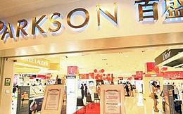 Parkson đóng cửa và hồi kết buồn của trung tâm thương mại cao cấp tại Việt Nam