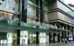 """""""Cú sốc"""" đóng cửa Parkson Paragon và cái kết giấc mơ trung tâm thương mại xa xỉ nhất Việt Nam"""
