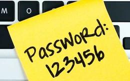 Vietcombank cảnh báo khách hàng sau vụ tin tặc tấn công Vietnamworks