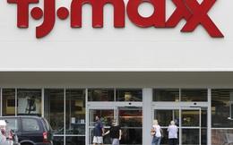 Bán hàng hiệu giá bèo, bỏ qua thương mại điện tử, tại sao chuỗi cửa hàng này đắt khách?