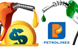 """Petrolimex gửi văn bản """"cầu cứu"""" Ban tuyên giáo, Bộ Thông tin truyền thông"""