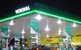 Nhiều nền kinh tế Đông Nam Á loạng choạng vì giá dầu thấp