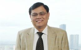 """Đại biểu QH Phạm Quang Dũng – Chủ tịch Tasco: """"Phải xem lại báo cáo tài chính doanh nghiệp tôi lãi ở đâu?"""""""