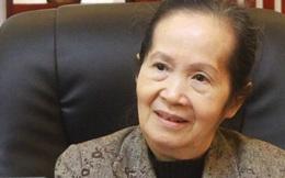 """Bà Phạm Chi Lan: Doanh nghiệp nào vượt qua thách thức 3-5 năm tới sẽ có cơ hội """"sống"""" lâu dài"""