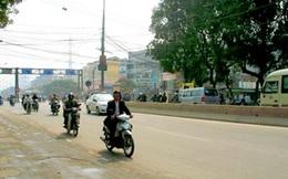 Hà Nội yêu cầu công khai phương án đền bù dự án mở rộng đường vành đai 3