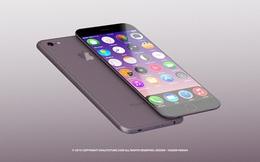 Phân tích của Goldman Sachs cho thấy iPhone 7 sẽ tiếp tục đại thành công