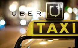 """4 hóa đơn này cho thấy Uber đang khéo léo """"móc túi"""" bạn từ 20 đến 40% cước phí như thế nào"""