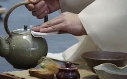 5 sai lầm nên tránh khi uống trà để không gây hại sức khỏe