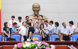 Việt Nam sắp công bố đề án ưu đãi đặc biệt cho cộng đồng Startup, không kém gì Ấn Độ