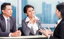 Cách trả lời câu hỏi phỏng vấn 'Tại sao chúng tôi nên tuyển bạn' đảm bảo thành công 100%