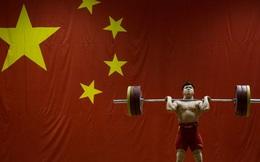 Trung Quốc có thể cứu Olympic?