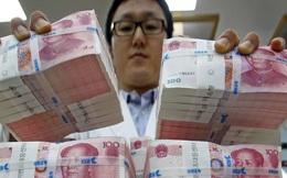 300 triệu USD vay từ Trung Quốc: Vì sao nhiều dự án từ chối?