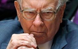 Tại sao Warren Buffett làm Bộ trưởng tài chính Mỹ lại không thích hợp bằng Donald Trump?