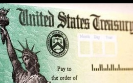 """Trái phiếu Mỹ đang ngày càng """"mất giá"""""""