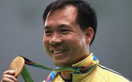 Các quốc gia Trung Đông đã đem tiền để mua những tấm huy chương vàng Olympics như thế nào?