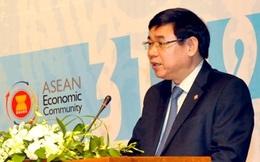 Chủ tịch BIDV Trần Bắc Hà về hưu, ai có khả năng lên thay?