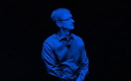 Sự ra đời của iPhone 7 và số phận của Apple