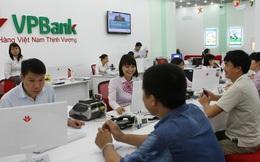 Vụ khách hàng mất 26 tỷ đồng trong tài khoản: VPBank sẽ đảm bảo đến cùng quyền lợi của khách hàng