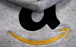 Amazon cắt giảm giờ làm việc cho công nhân sau cáo buộc vi phạm nhân quyền