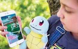 Bài học từ sự thành công của Pokemon Go