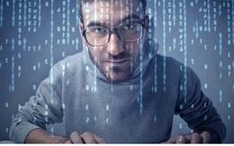 Nếu đang mặc định người làm nghề lập trình viên là nam giới, bạn nên đọc bài viết sau