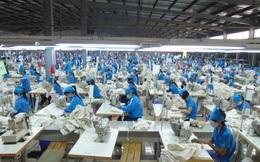 Tới 86% lao động ngành dệt may Việt Nam đứng trước nguy cơ mất việc vì robot và đó mới là sự khởi đầu
